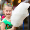 fairy floss machine hire, Kid's party equipment