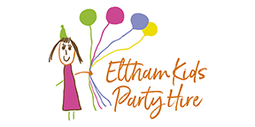 Eltham Kids Party Hire