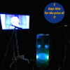 Karaoke Machine Hire