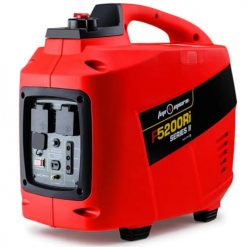 Generator 3.2KVA Hire